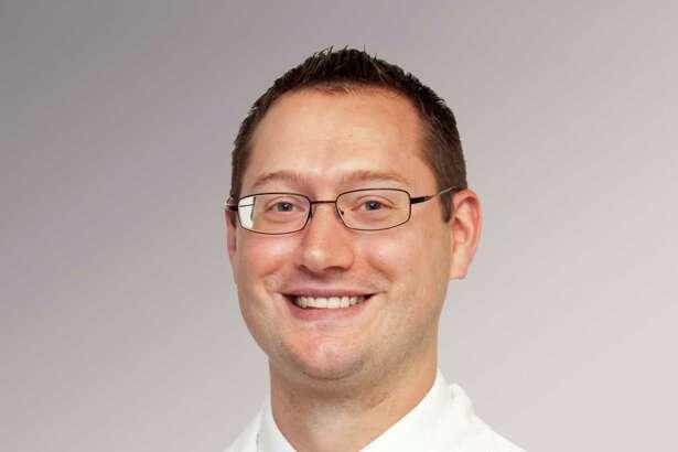 Michael Mulligan, MD Division of Orthopaedic Surgery Albany Medical Center Capital Region Orthopaedics