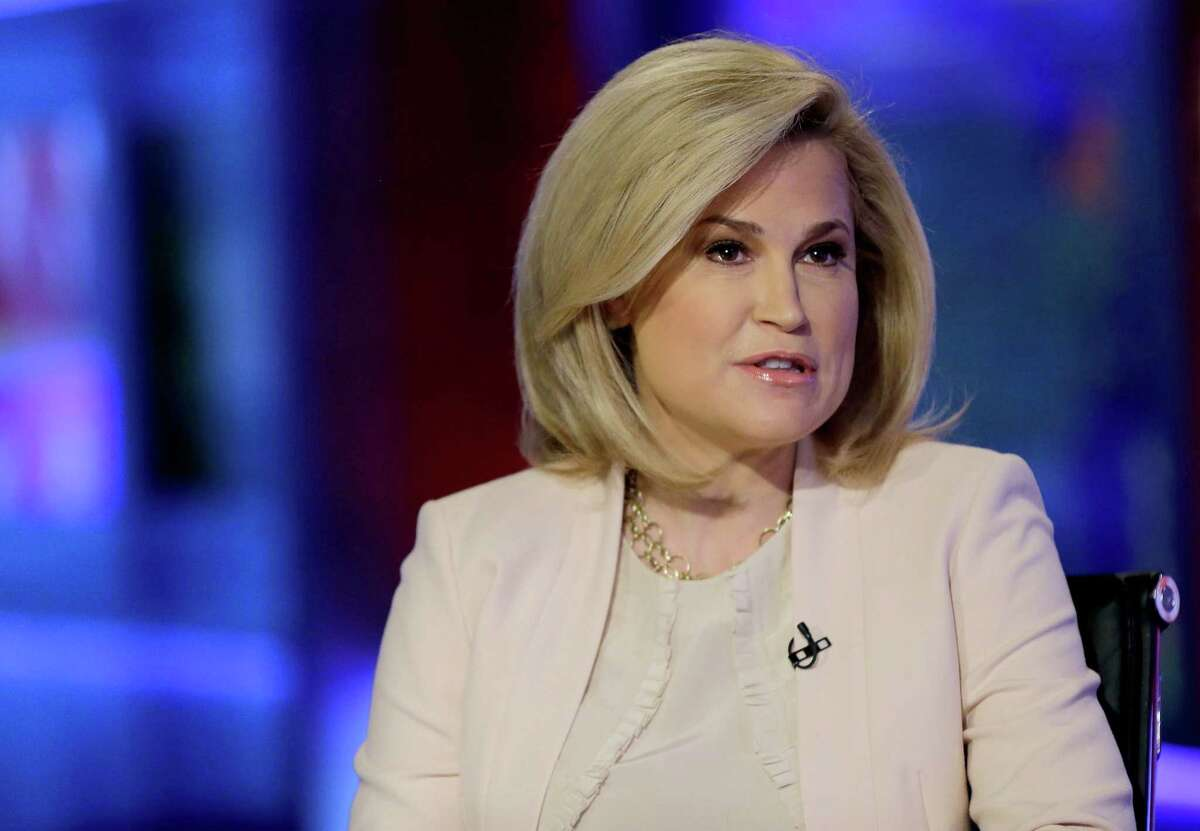 Heidi Cruz left Goldman Sachs to help her husband run for president. Keep clicking to see 14 things to know about Mrs. Cruz.