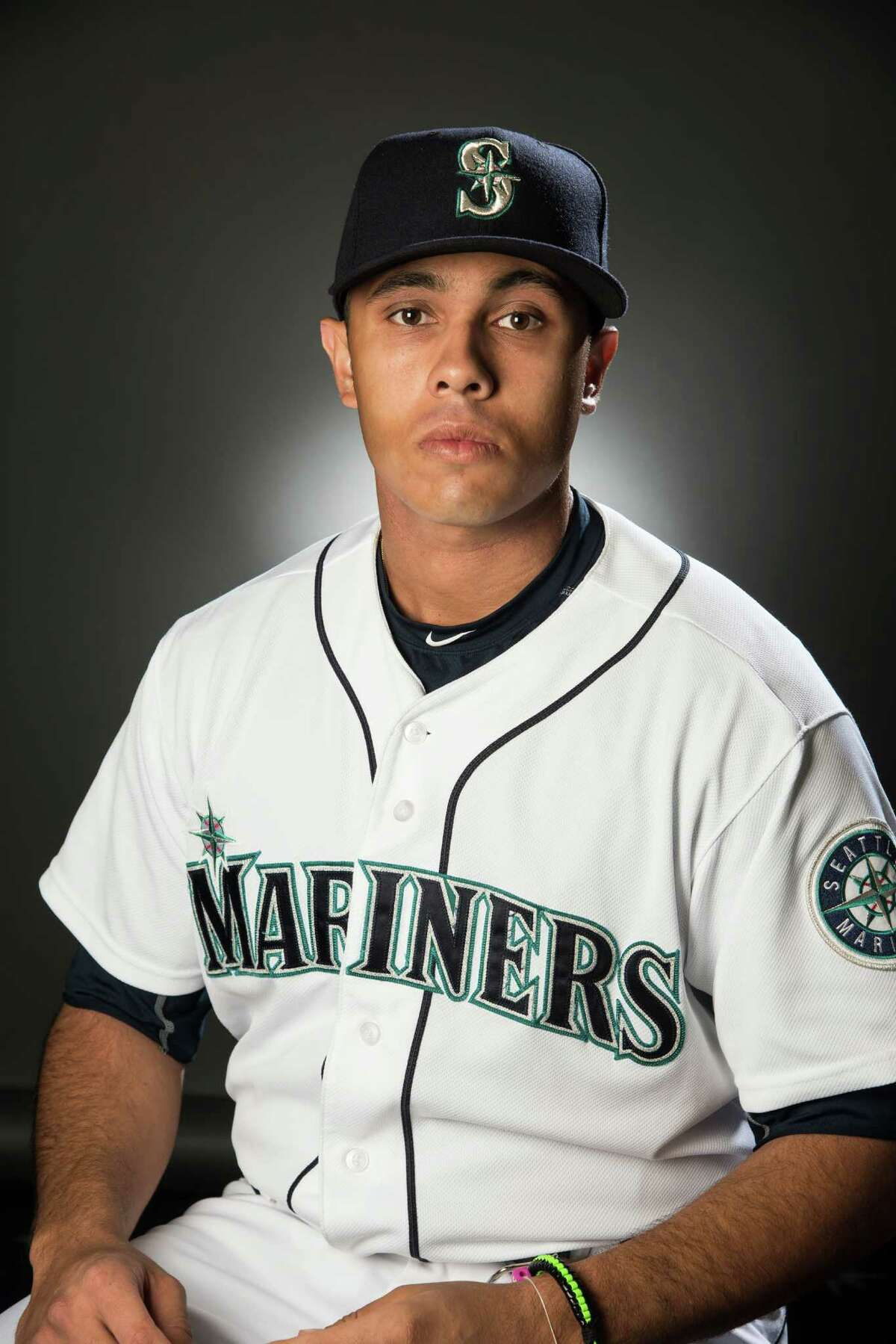 19. RHP Jio Orozco Team: AZL Mariners (Rookie League) Age: 18 2016 stats: No stats yet.