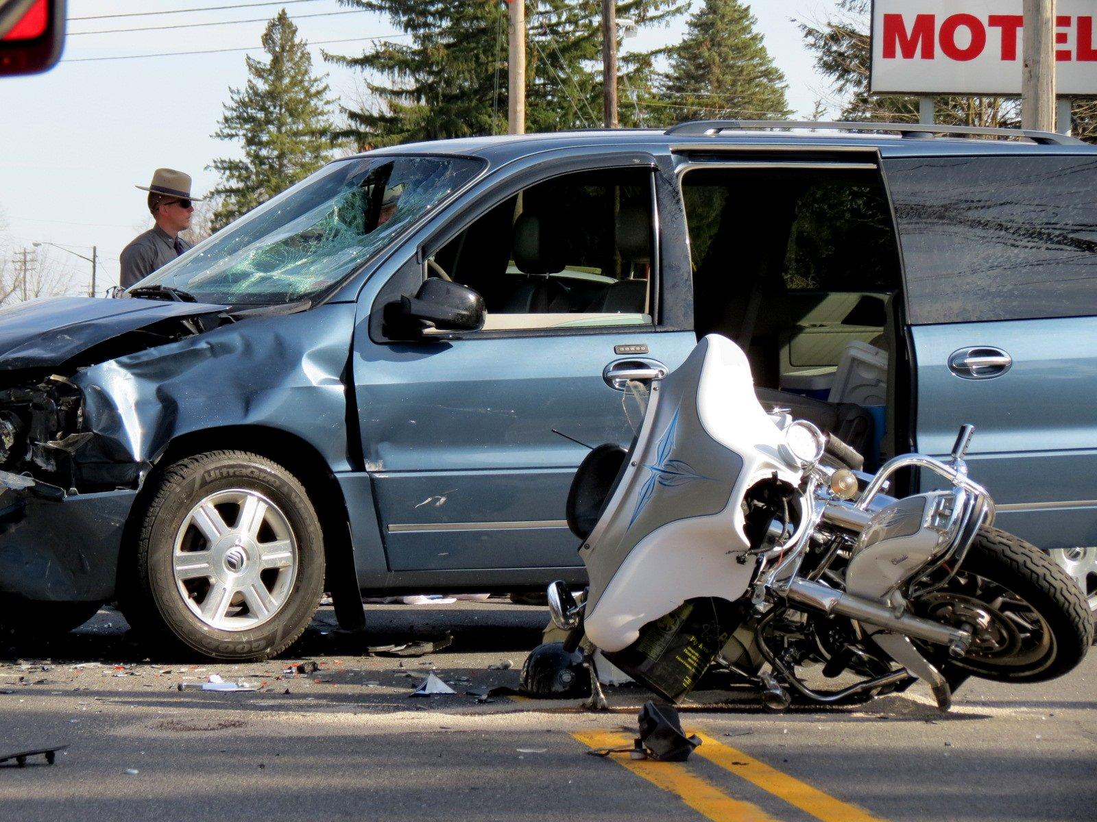 Local Car Auctions >> Bethlehem man victim of car-motorcycle collision