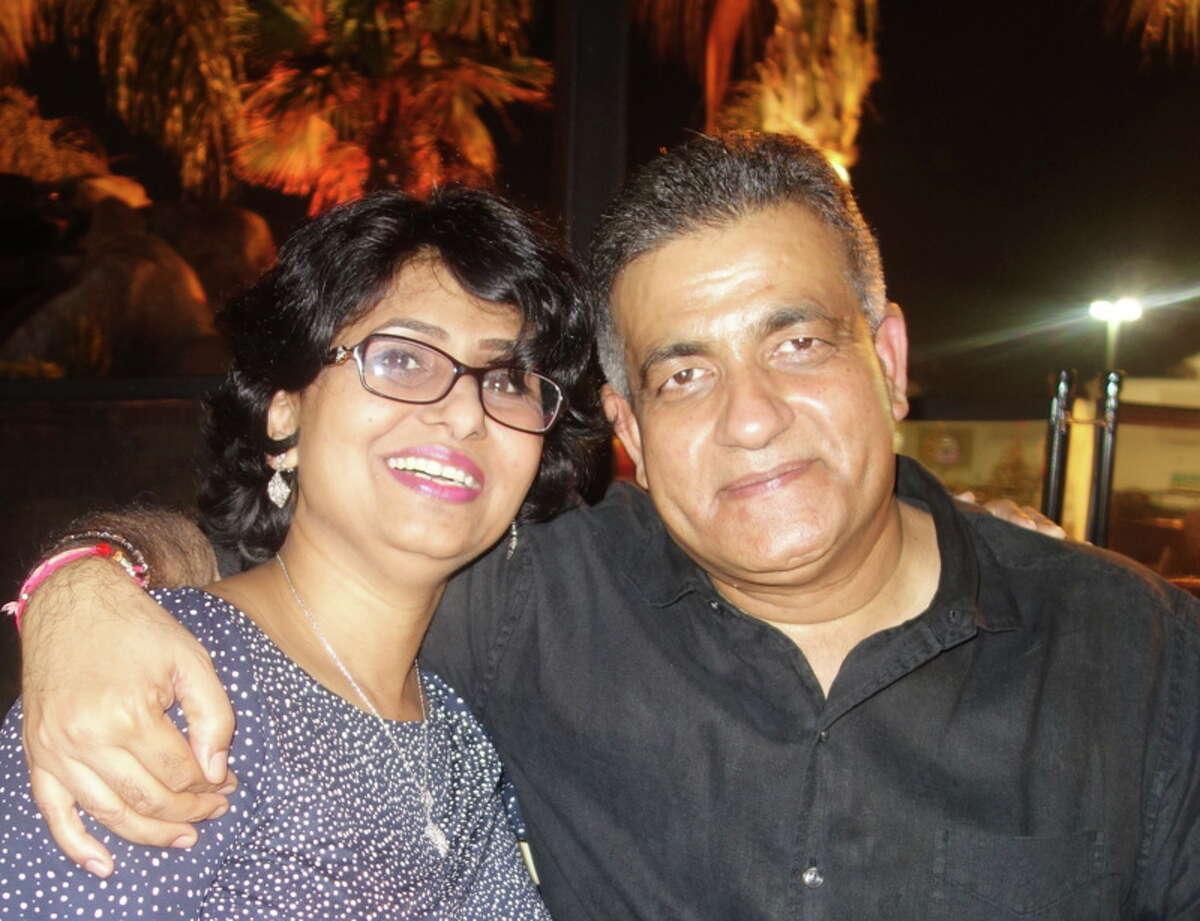 Sunita Malhara via Facebook