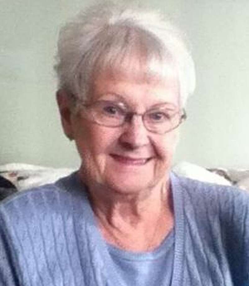 Nancy L. (McCollum, Johnson) Beyer