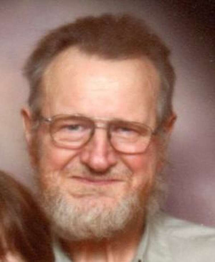 Lawrence T. Jock