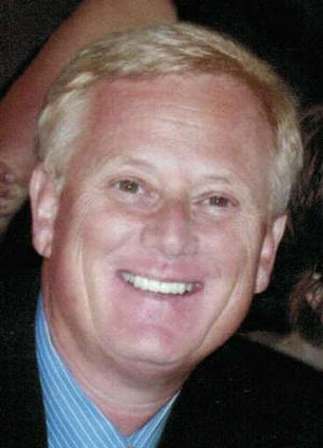 David James DeCourval