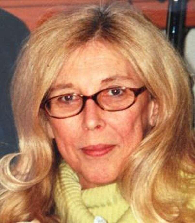 Susan Kay Krug Willett