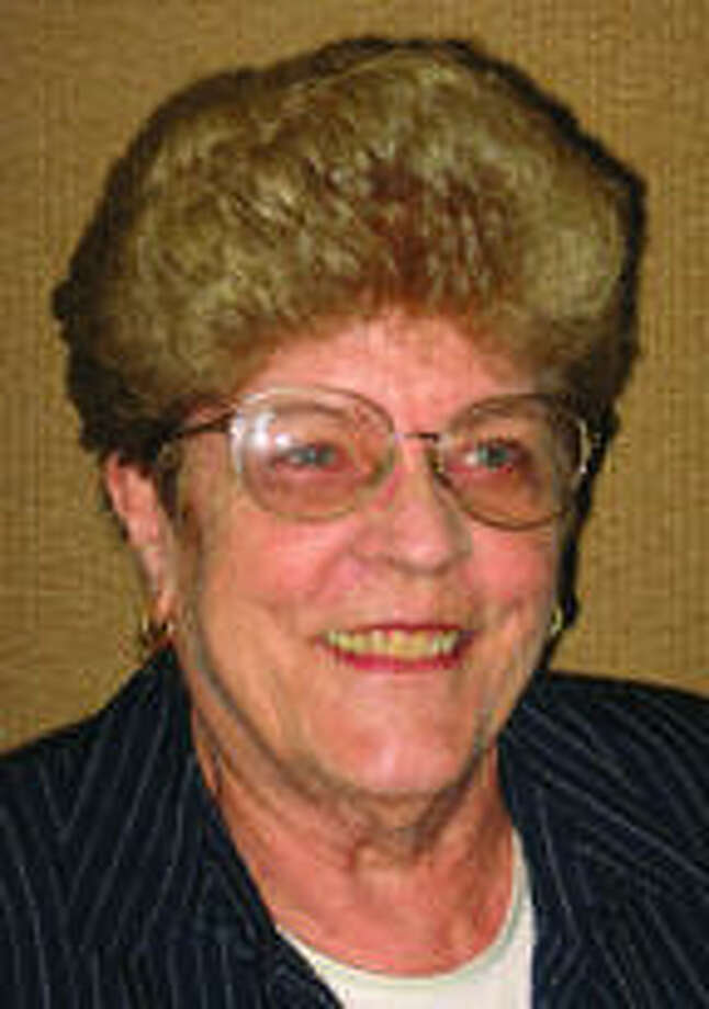Obituary for Wednesday, March 5 - Huron Daily Tribune