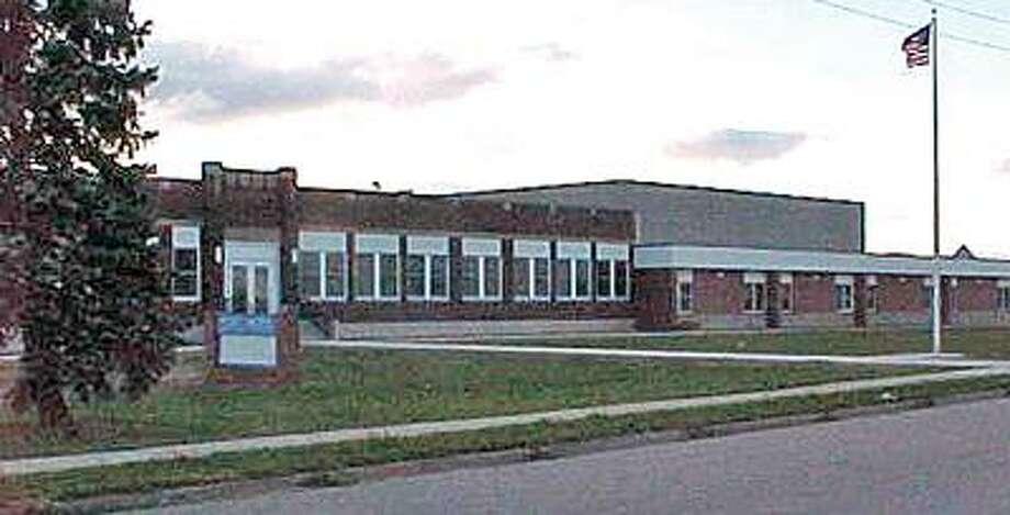 Port Hope Schools plan to close.