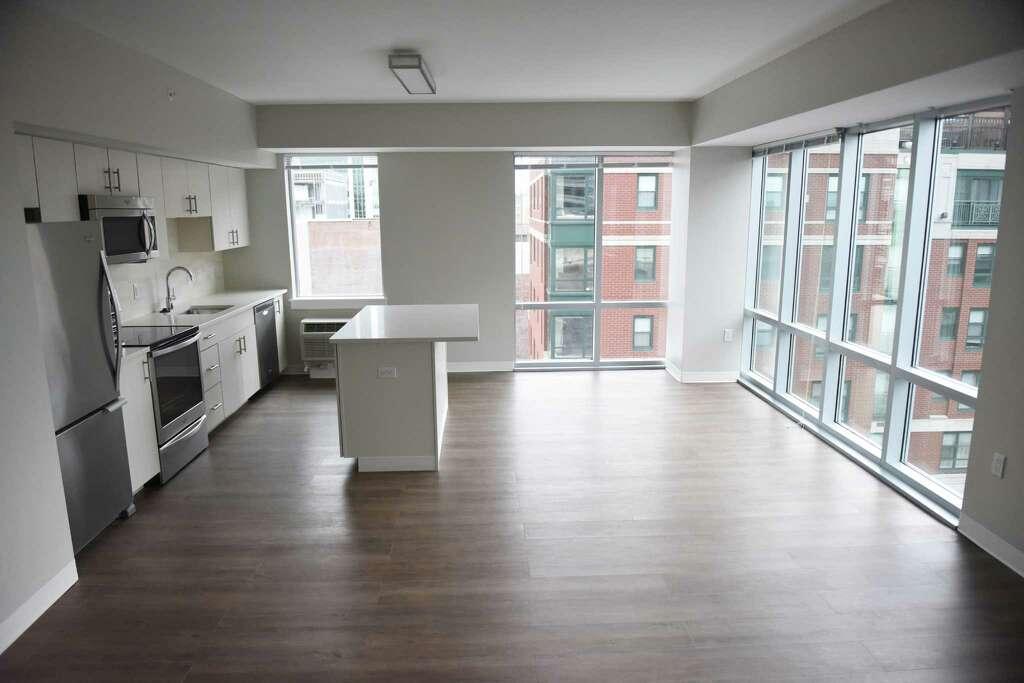 Awesome Summer House Apartments Contemporary - Interior Design Ideas ...