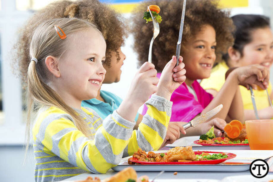 Children are more likely to choose healthy foods that are labeled with positive and happy emoticons. (NAPS)