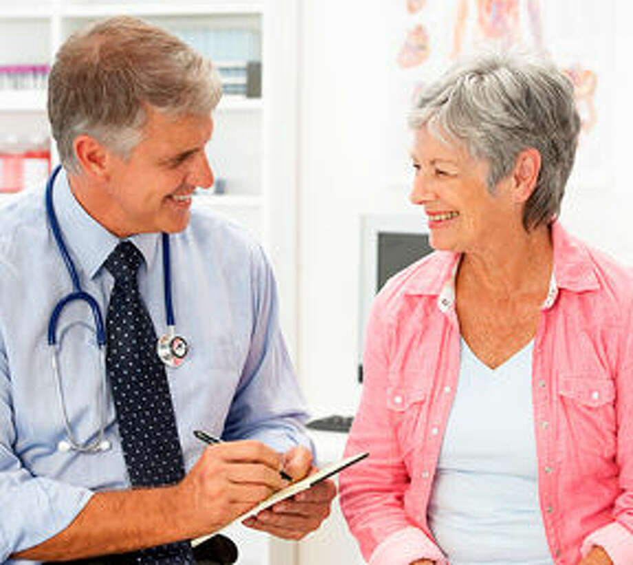 Identify drug costs while you're still with your doctor.