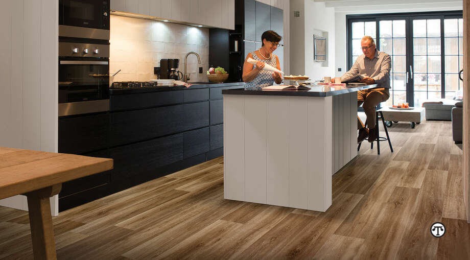 You can rely on independent flooring retailers to provide the latest in looks, room layout and economical options—and be there for you when you make your decisions. (NAPS)