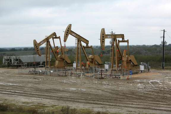 Lilis' merger with San Antonio-based Brushy Resources gives it an entry into the Permian Basin in West Texas.
