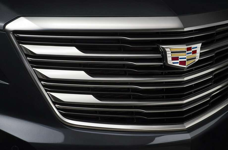 """PHOTOS: Worst business blunders through the yearsCadillac casts 'neo-Nazi' in car commercial: General Motors was under fire this weekend after a casting call for Cadillac sought members of the controversial alt-right movement.  According to an image of the casting call posted by the news agency Reuters and many, many others, the notice said an agency filming the ad was looking for """"any and all real alt-right thinkers/believers."""""""