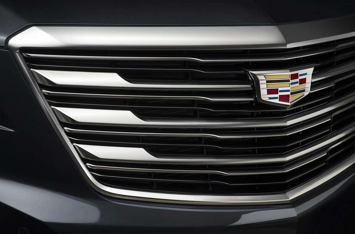 """PHOTOS: Worst business blunders through the years Cadillac casts 'neo-Nazi' in car commercial: General Motors was under fire this weekend after a casting call for Cadillac sought members of the controversial alt-right movement. According to an image of the casting call posted by the news agency Reuters and many, many others, the notice said an agency filming the ad was looking for """"any and all real alt-right thinkers/believers."""""""