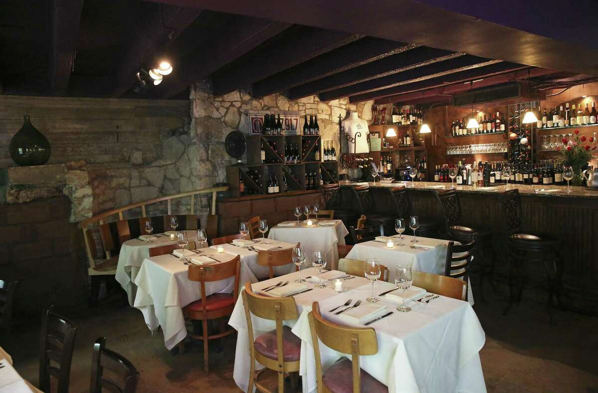 Bella on the River is participating in Culinaria's Winter Restaurant Week Jan. 15-27.