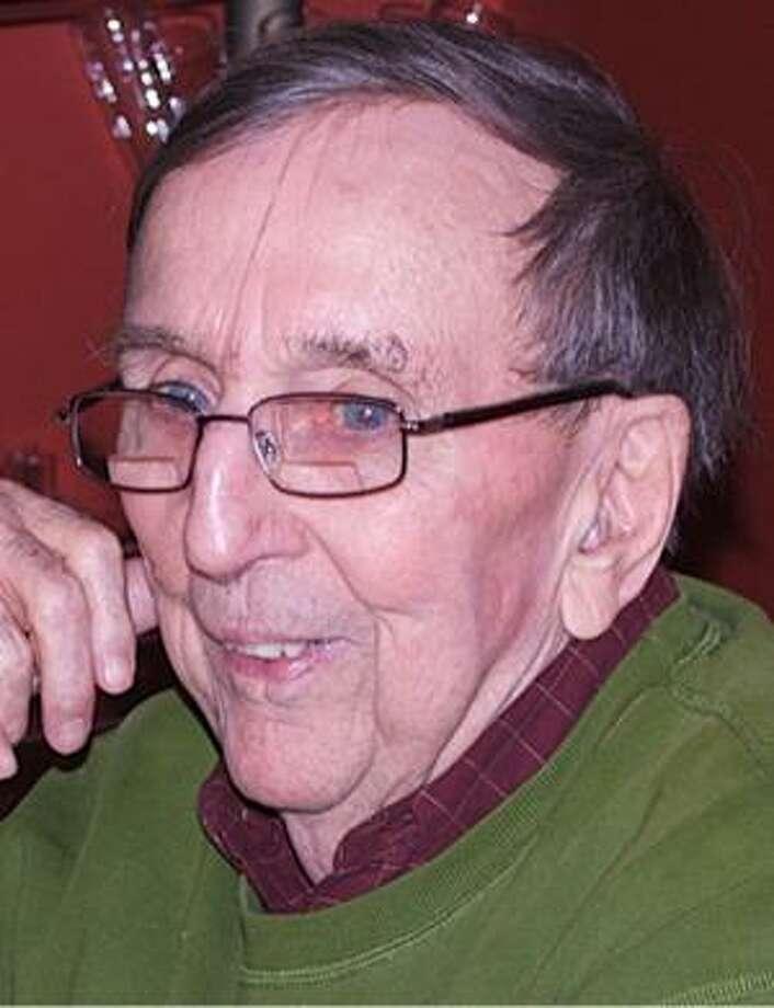 Charles Bartley Howard