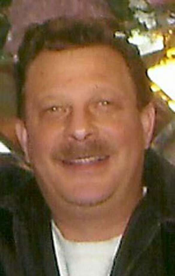Richard J. Jaworski