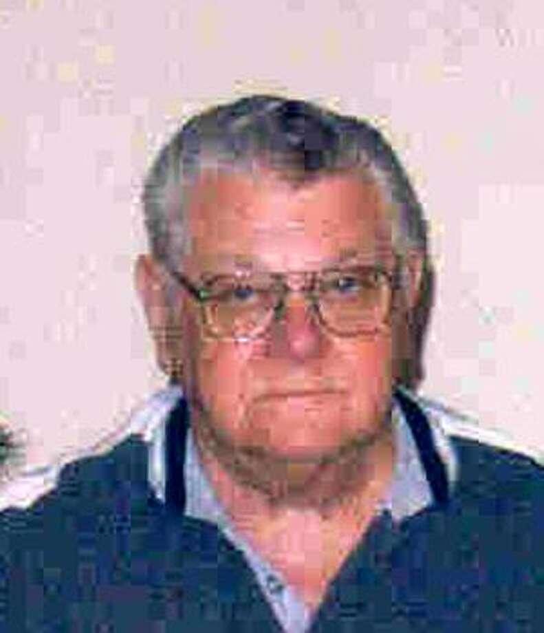 Elmer Lamke