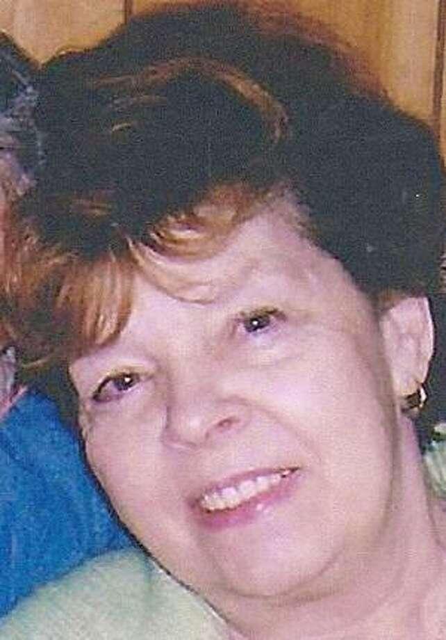 Judith Elaine Luttenberger