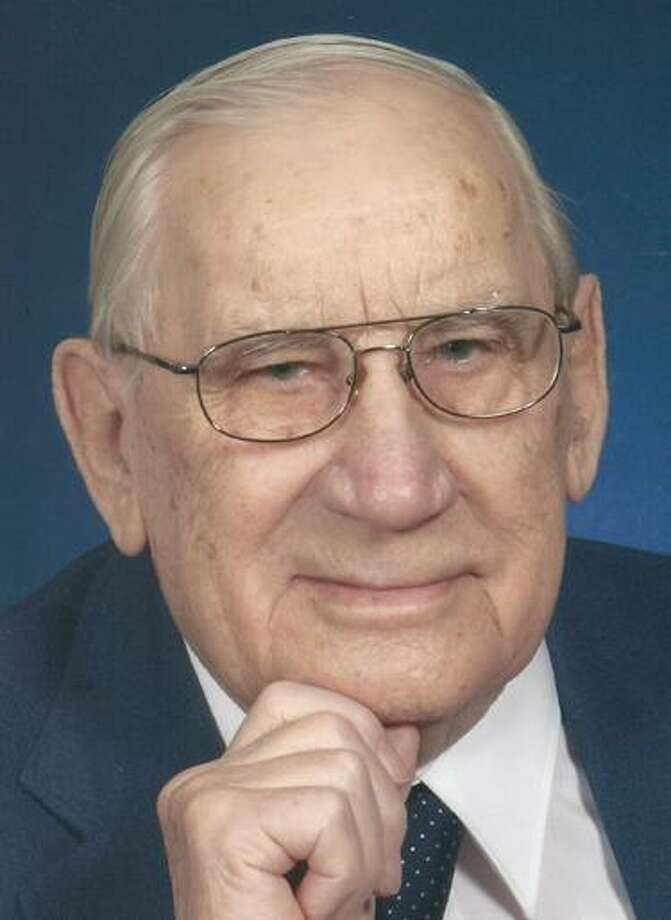 Harvey Weiss