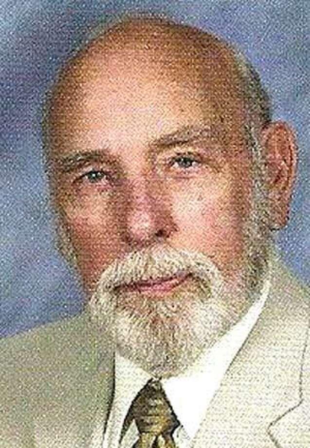 Arthur J. Woelke