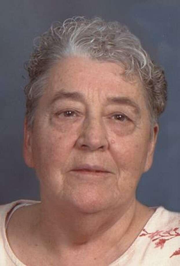 Elizabeth L. Holik