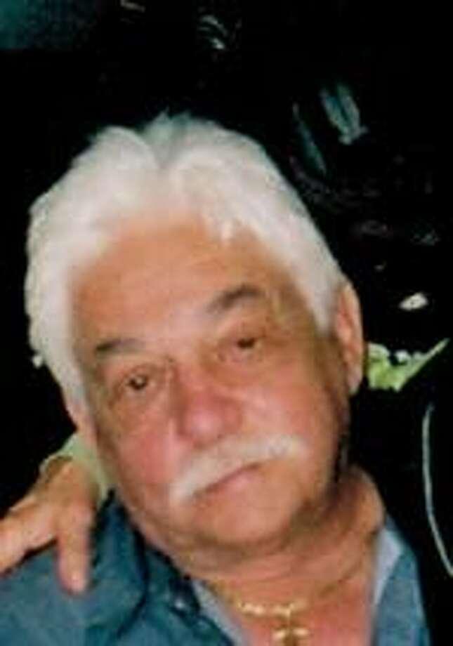 Robert F. Christner Sr.