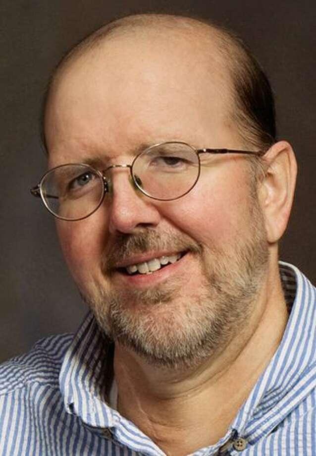 Jeffrey J. Wurst