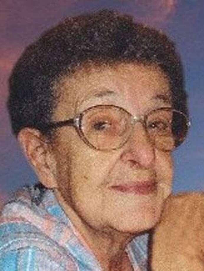 Sarah H. Gettel (Fulco)