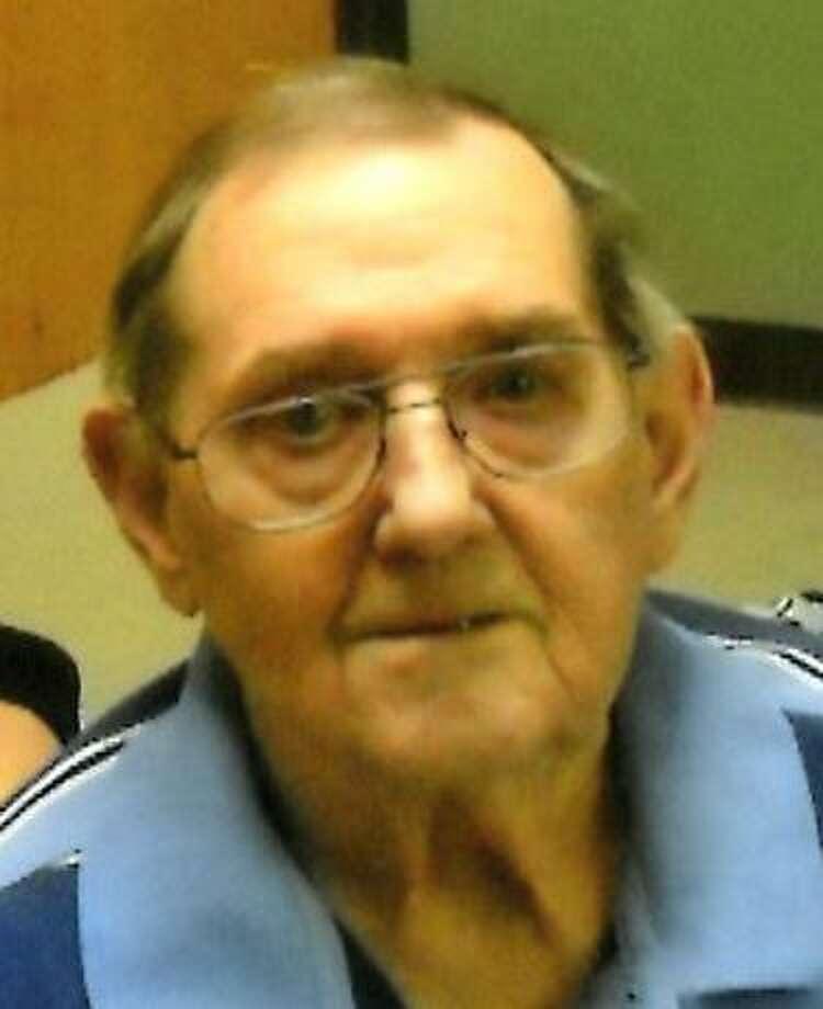 William E. Hunter