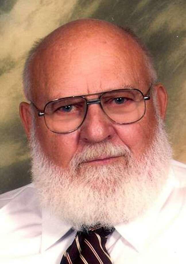 Joseph D. Pawlak