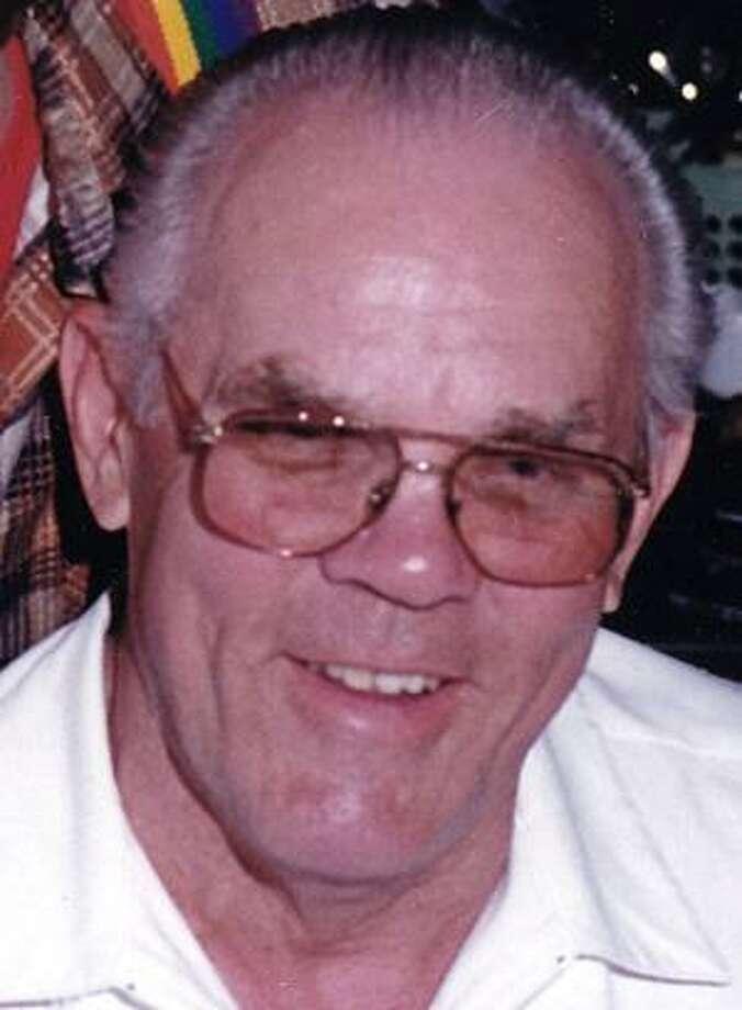 Adam N. Rey
