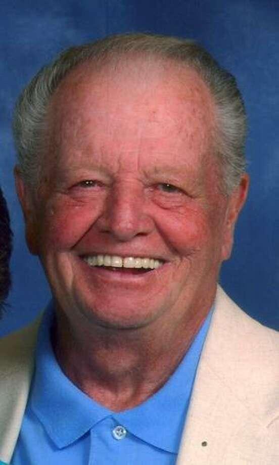 George Spears