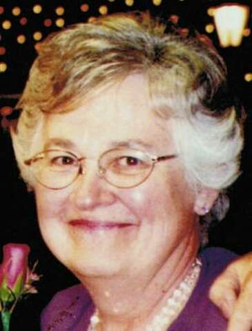Obituaries for Tuesday, August 6, 2013 - Huron Daily Tribune