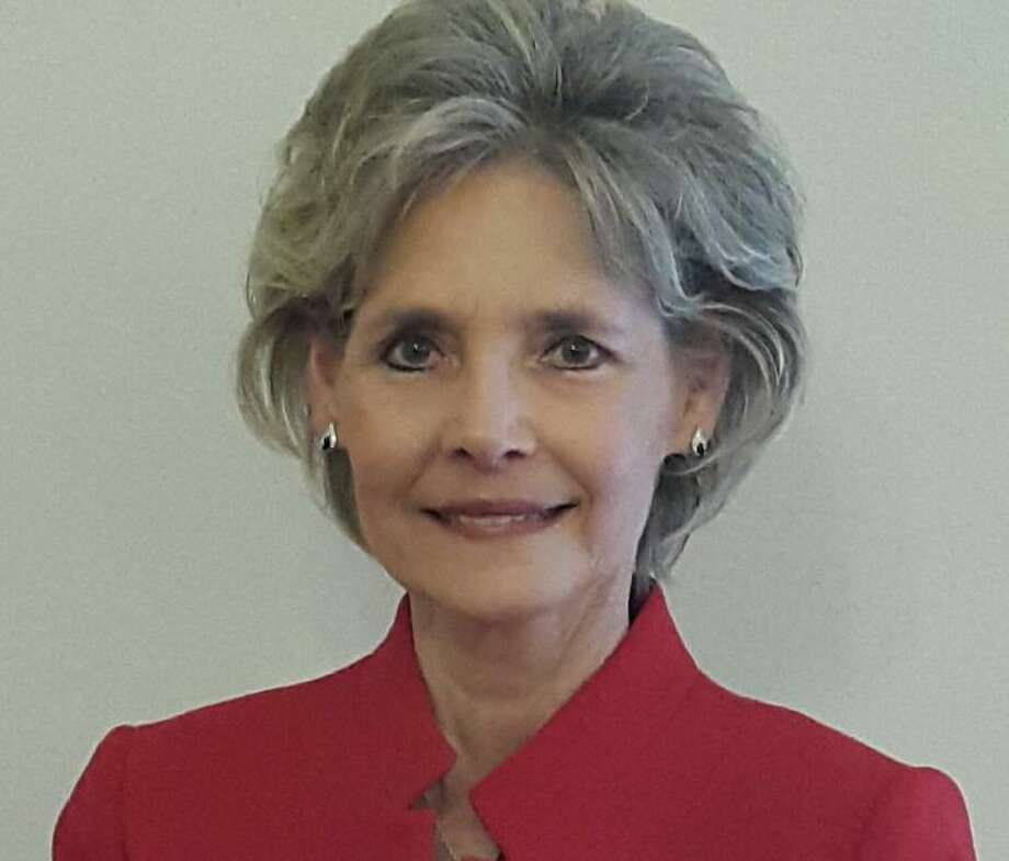 Kerrville Mayor Bonnie White defends queries of staff. Photo: Courtesy Photo / Courtesy