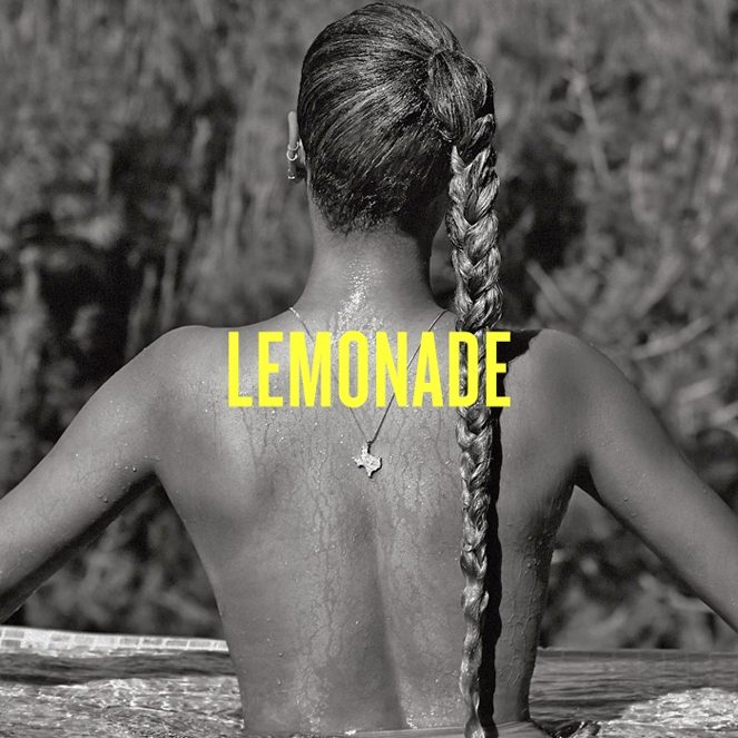 Beyonce releases 'Sorry,' the first video from the visual album 'Lemonade' - Houston Chronicle