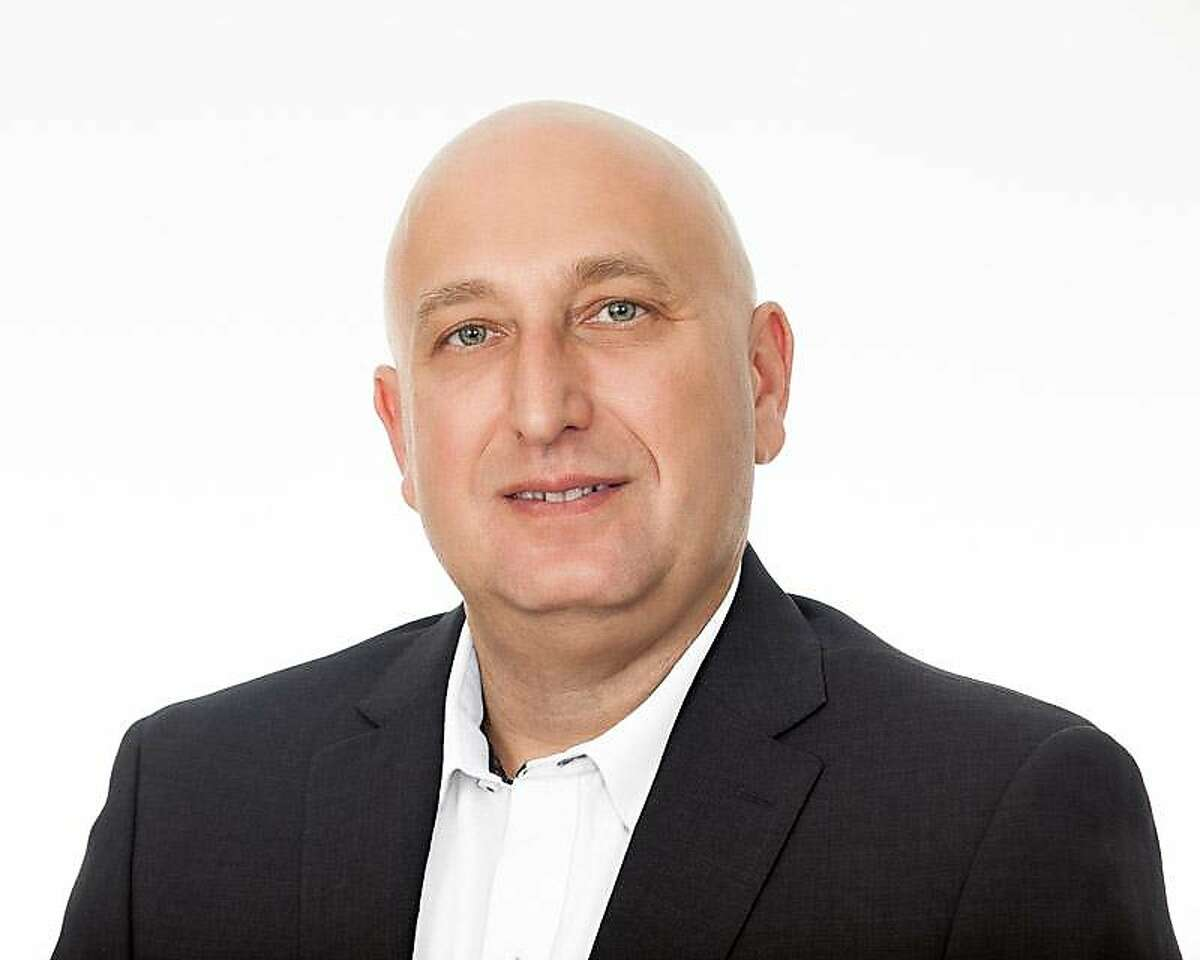 TrapX Security named Doron Cohen vice president of research and development