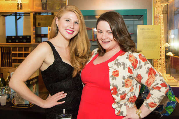 Were you Seen at Taste of Albany 2016, a benefit for the Interfaith Partnership for the Homeless, held at the State Museum in Albany on Thursday, April 21, 2016?