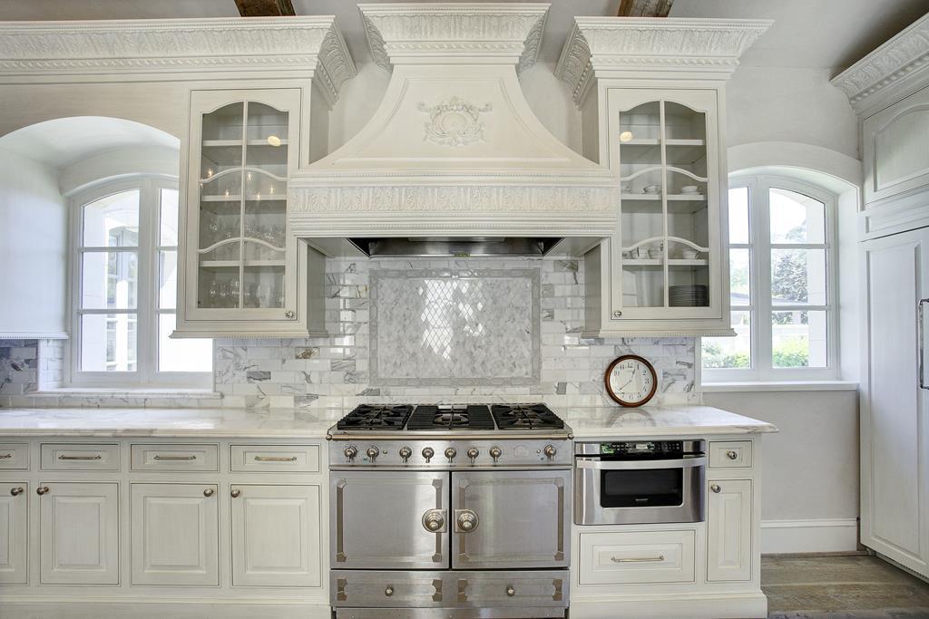 Kitchen Makeover Inspiration From Houston Homes Houston