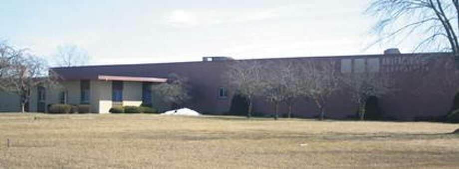 Former U.S. Manufacturing Corp. facility