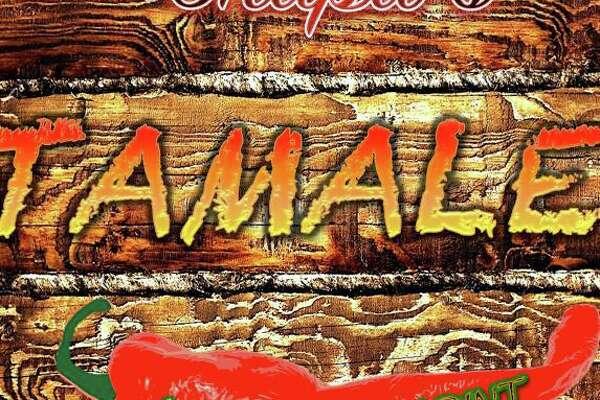 Chapa's Tamales on Facebook