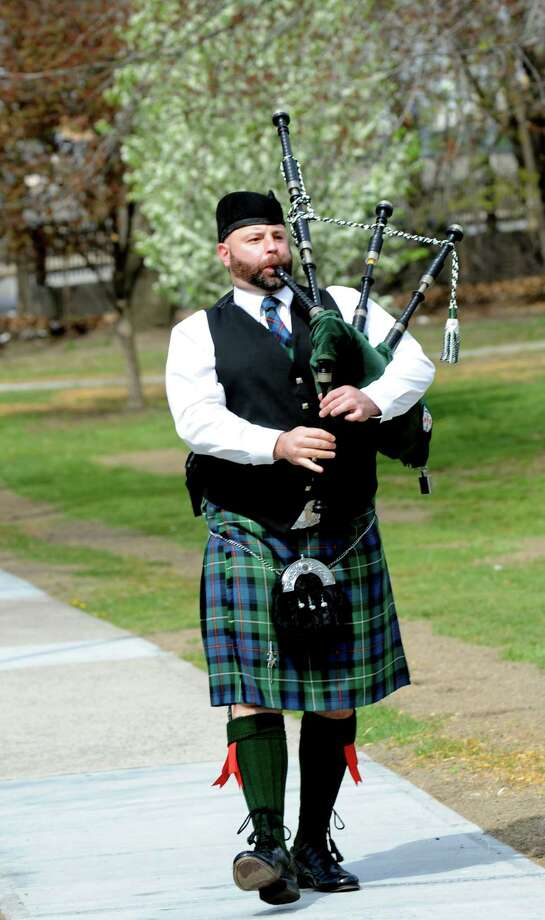 Rhode Island Scottish Highland Festival