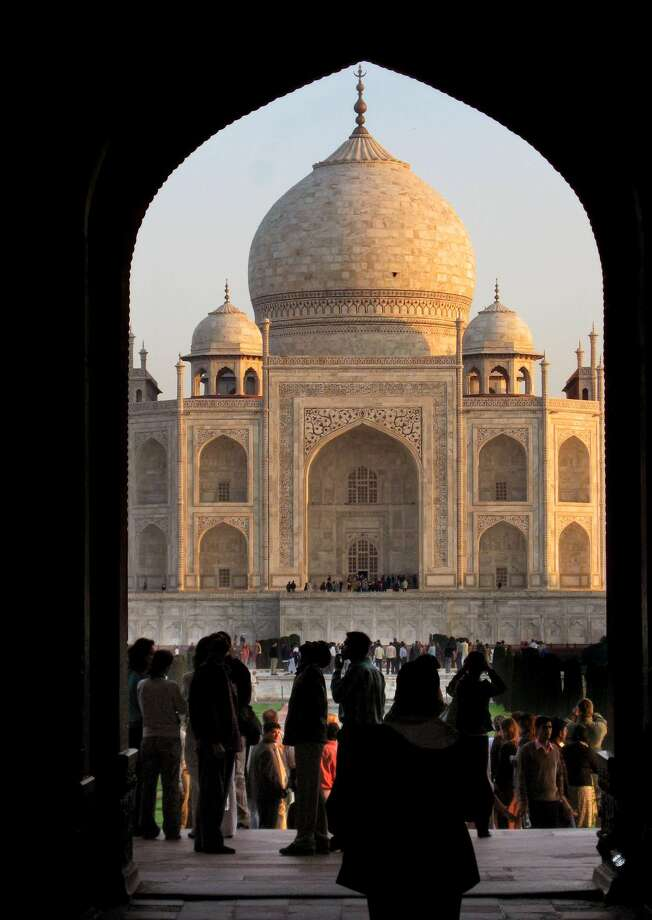 Alexander&Roberts is offering savings of $500 per person on small-group trips to India and Nepal. Photo: Scott Kraft/LAT