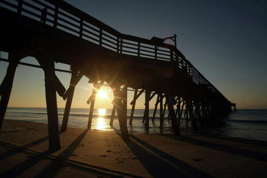 Myrtle Beach$129 – Early Aug. through mid-Aug.$99 – Late Aug. through early Sept.Attractions: The Bowery, Brookgreen Gardens, Duplin Winery, Hopsewee Plantation, Wild Water & Wheels water park. Find out more. Photo: Willis Glassgow, FRE / AP Images