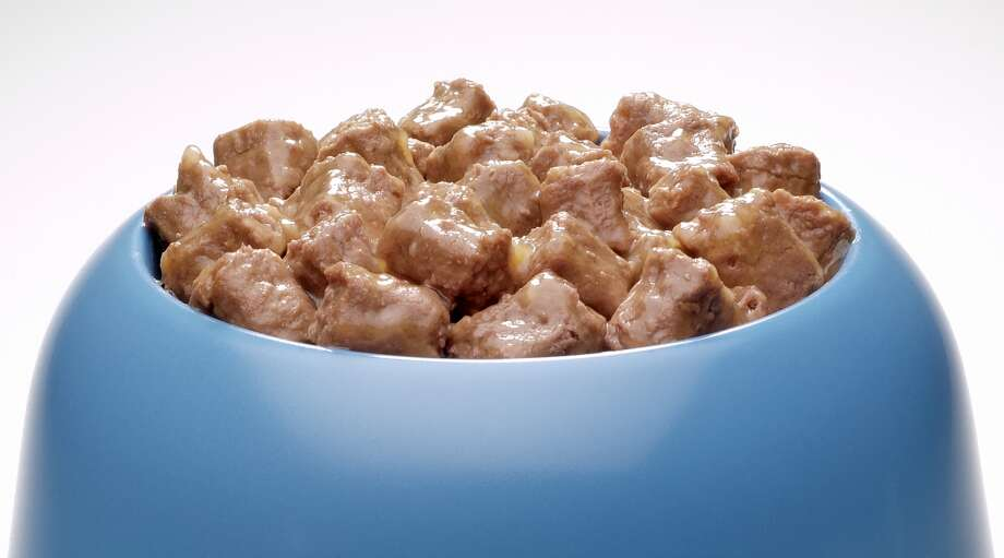 Business blundersA dog food company has recalled two of its products after testing positive for a euthanasia drug.Click through to see the biggest gaffes, mistakes, blunders companies made in the past year. Photo: Getty Images