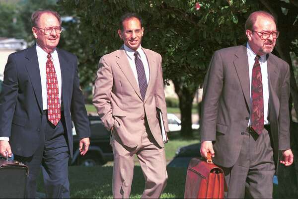 20 years later, debate continues over the Texas tobacco