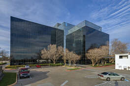 Dornin Investment Group has hired The Beck Group to handle leasing of its five Houston office buildings including 15915 Katy Freeway.