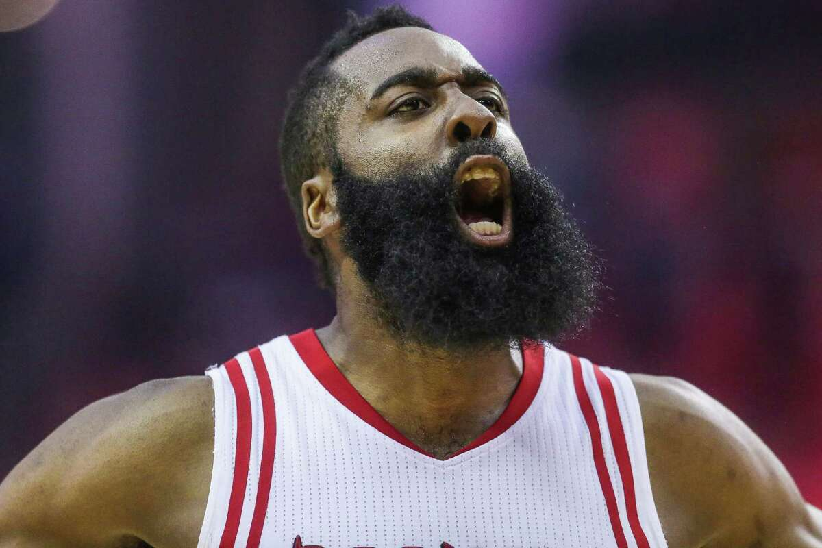 James Harden 2016-17 salary: $16.7 million Contract status: Signed through 2017-18 The Rockets consider Harden their most untouchable foundation piece. He was in some ways even more productive than a year ago, but his record-setting turnover rate and defensive lapses limited his success as the Rockets look to add playmakers to diversify Harden's offensive role.
