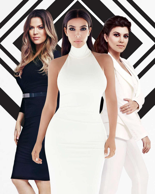 Arizona 1. Keeping up with the Kardashians 2. Dancing with the Stars 3. Shark Tank