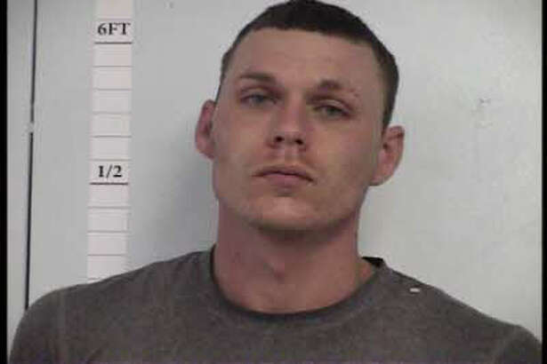 Jeremy Lynn Beck, 29, of Silsbee, is wanted on a failure to appear on fail to register as a sex offender charge.